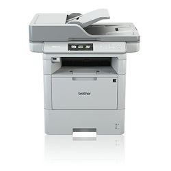 Brother  MFC-L6900DW  MFC LASER PRINTER