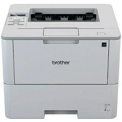 Brother  HL 6300DW  LASER PRINTER