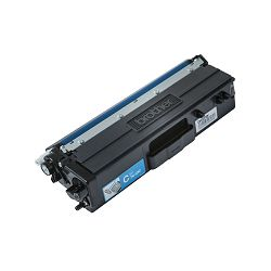 Brother toner TN426C - 6500 str.