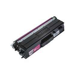 Brother toner TN426M - 6500 str.