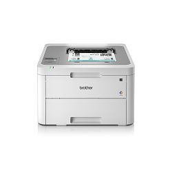 Brother  HL3210CW  LASER COLOR PRINTER
