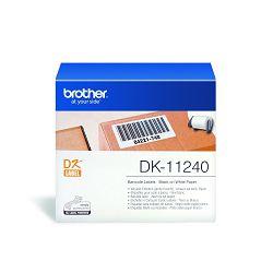 Brother DK-11240 Rola za oznacavanje