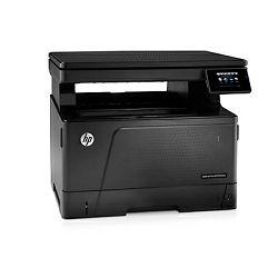 HP LaserJet Pro MFP M435nw