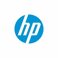 HP LaserJet MFP Analog Fax Accessory 600