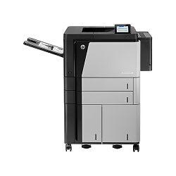 HP LaserJet Enterprise M806x+ Printer