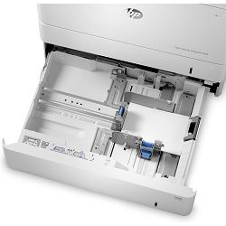 HP Color LaserJet 550-sheet Media Tray