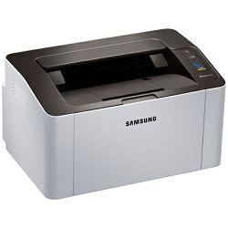 Samsung SL-M2026 Laser Printer