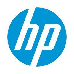 HP LaserJet MFP M436dn