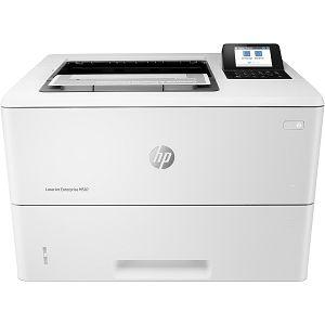 HP LaserJet Enterprise M507dn Printer