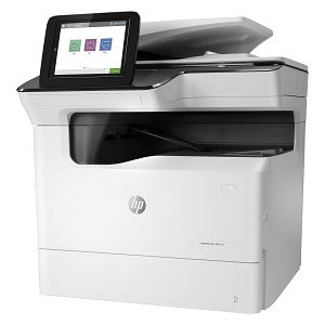 HP PageWide Color MFP 779dn Printer