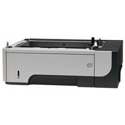 HP LaserJet 1X500 Ladica