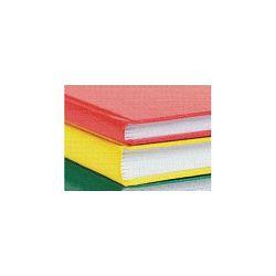Bilježnica A4 152D