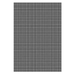 Bilježnica za tehničko crtanje A3