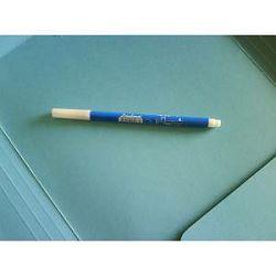 Brisač tinte 6093/B TOZ