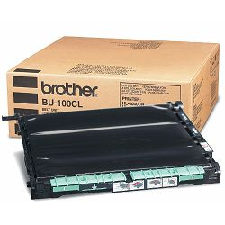 BROTHER BU-100CL BU100CL ORIGINALNI BELT