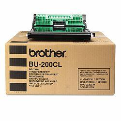 BROTHER BU-200CL BU200CL ORIGINALNI BELT