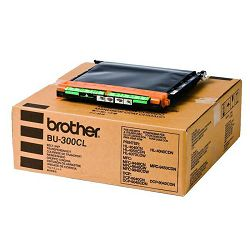 BROTHER BU-300CL BU300CL ORIGINALNI BELT