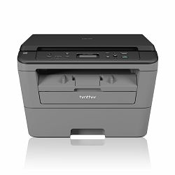 Brother DCP-L2500D Mono Laser All-in-One Printer