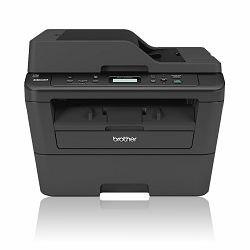 Brother DCP-L2540DN MFC laser printer