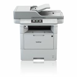 Brother DCP-L6600DW MFC laser printer