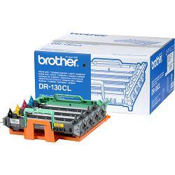 BROTHER DR-130CL DR130CL ORIGINALNI DRUM