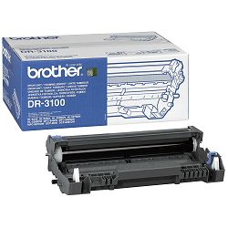 BROTHER DR-3100 DR3100 ORIGINALNI DRUM