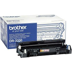 BROTHER DR-3200 DR3200 ORIGINALNI DRUM