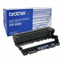BROTHER DR-5500 DR5500 ORIGINALNI DRUM