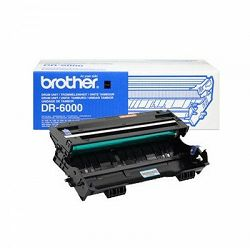 BROTHER DR-6000 DR6000 ORIGINALNI DRUM