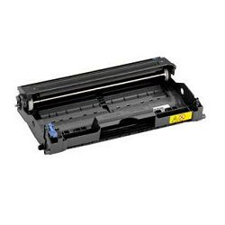 BROTHER DR2000   BLACK ZAMJENSKI TONER