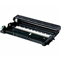 BROTHER DR2200   BLACK ZAMJENSKI TONER
