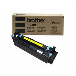 BROTHER FP-4CL FP4CL ORIGINALNI FUSER
