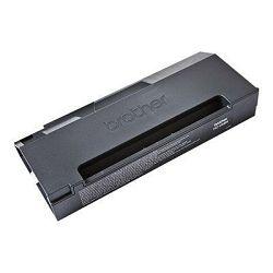 BROTHER HC-05 HC05 BLACK ORGINALNI TONER