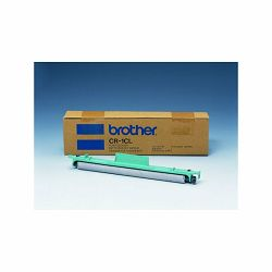 BROTHER HL2400 CR1CL ORIGINALNI FUSER