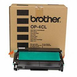 BROTHER HL2700 OP4CL ORIGINALNI BELT