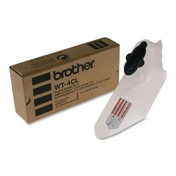 BROTHER HL2700 WT4CL WASTE ORGINALNI TONER