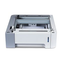 BROTHER LT-100CL LT100CL  LOWER PAPER TRAY