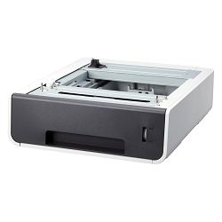 BROTHER LT-300CL LT300CL  LOWER PAPER TRAY