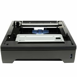 BROTHER LT-5300 LT5300  LOWER PAPER TRAY