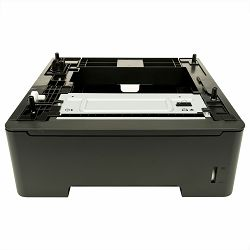 BROTHER LT-5400 LT5400  LOWER PAPER TRAY