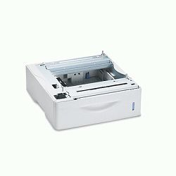 BROTHER LT-6000 LT6000  LOWER PAPER TRAY