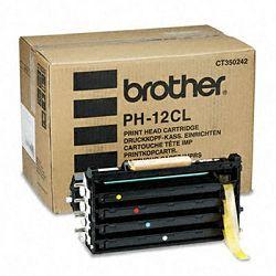 BROTHER PH-12CL PH12CL ORGINALNI DRUM
