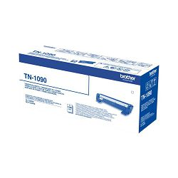 Brother TN-1090 TN1090 Black Originalni toner