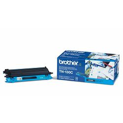 BROTHER TN-130 TN130 CYAN ORGINALNI TONER