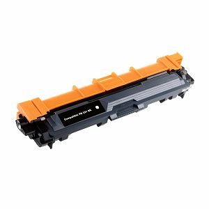 BROTHER TN-221 BLACK ZAMJENSKI TONER