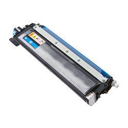 BROTHER TN-230 TN230 CYAN ZAMJENSKI TONER