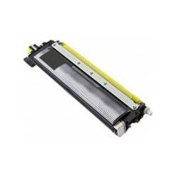 BROTHER TN-230 TN230 YELLOW ZAMJENSKI TONER