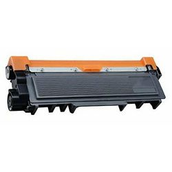 BROTHER TN-2320 BLACK ZAMJENSKI TONER