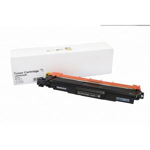 BROTHER TN-243 BLACK ZAMJENSKI TONER