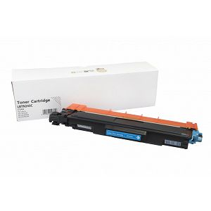 BROTHER TN-243 CYAN ZAMJENSKI TONER